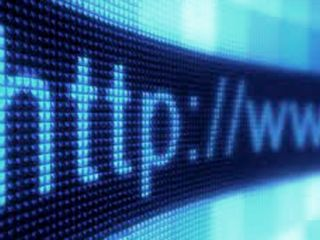 NIC Argentina podr� rechazar o revocar nombres de dominio