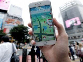 Nintendo se desplom� en la Bolsa de Tokio por Pok�mon GO