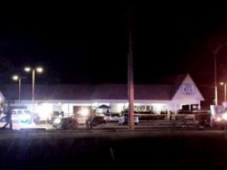 Otro ataque en una discoteca de Florida