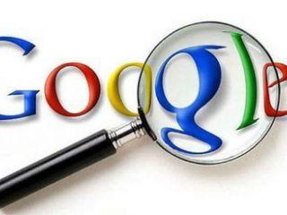 Project Shield, el escudo de Google para hacer frente a los ataques DDoS