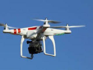 Registro obligatorio para drones de uso comercial