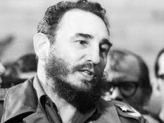 Fidel Castro, uno de los estadistas más influyentes del siglo XX