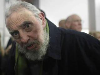 Las frases más célebres de Fidel Castro