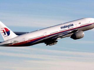 El mayor misterio de la aviación comercial