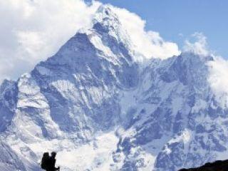 Llega el wifi al Everest
