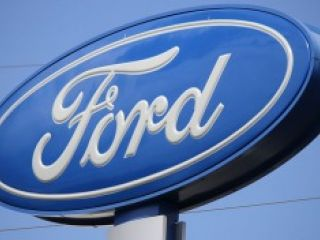 Ford invertirá 1.000 millones de dólares en inteligencia artificial