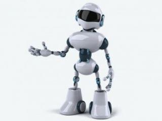 Los robots tendrán un botón de la muerte