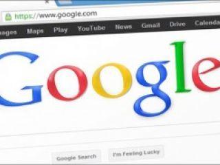 Más credibilidad a los textos en Google News