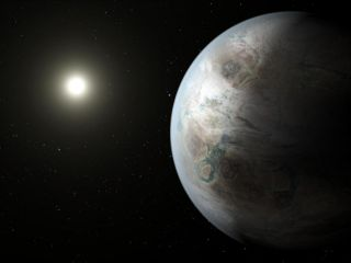 Descubren nuevos exoplanetas