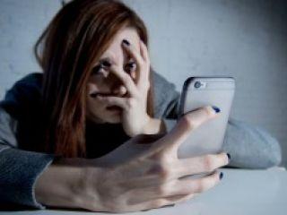 Al descubierto contraseñas y chats de citas online