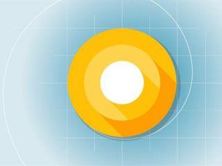 Google mostró la nueva versión de Android O