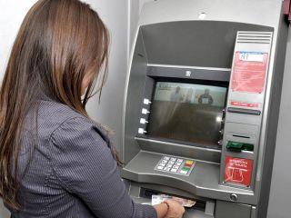Cajeros automáticos más simples y rápidos