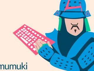 Mumuki, una herramienta para aprender a programar