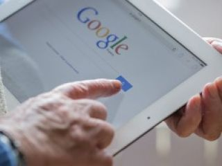 Cifra récord de pedidos oficiales de datos de usuarios de Google