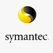 Symantec Network Security 7160 obtuvo certificacin de The Tolly Group