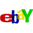 eBay alcanza 1 milln de usuarios en Espaa