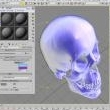 Autodesk ya comenz� a distribuir el software 3ds Max 8