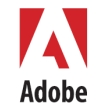 Ya est� disponible Adobe Creative Suite 2