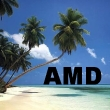 Cine: AMD ayuda a liberar los animales de Madagascar