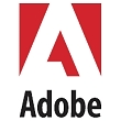 Adobe Presenta en Argentina Adobe Creative Suite 2