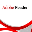 Anuncian vulnerabilidad en las versiones recientes de Adobe Reader