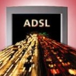 Nadie ofrece la velocidad que promete en ADSL y cable