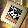 Adis al reloj de arena con la llegada del AMD Athlon 64 X2 de doble ncleo