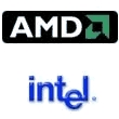 AMD demanda a Intel en EEUU por monopolio en el mercado de chips