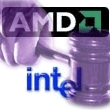 Ahora en Japn: Nuevas acciones de AMD contra monopolio de Intel