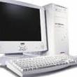 Lanzan en Brasil la computadora más barata del mercado