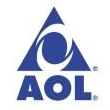 AOL renovar su portal para capturar ms publicidad