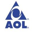 AOL se va de Argentina en rojo