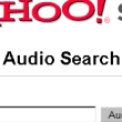 Yahoo lanz� Yahoo Audio Search para la b�squeda de audios en la red