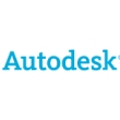 Presentan Autodesk RealDWG 2006 para el desarrollo de aplicaciones