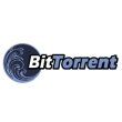 BitTorrent lleg� a un acuerdo con las cinematogr�ficas de Hollywood