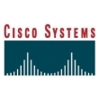 Cisco entrega medio mill�n de routers ISR