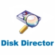 Nueva versi�n de Disk Director, el software para organizar y optimizar el disco duro