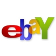 eBay apuesta a China