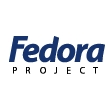Directory Server de Fedora disponible para la Comunidad de Cdigo Abierto