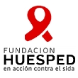 MercadoLibre.com junto a Fundacin Husped