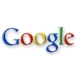 Google lanz� Blog Search, el buscador de bit�caras global
