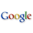 Google invierte en Internet por red el�ctrica