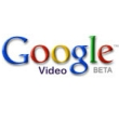 Google Video Viewer permite visualizar los videos encontrados en Google