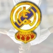 Hackean la web del Real Madrid