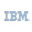 IBM presenta revolucionario servidor basado en arquitectura X3