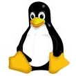 IBM y Red Hat se unen para impulsar Linux