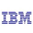 IBM anuncia soluciones BladeCenter para el sector financiero y bancario