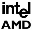 Contina la pugna entre Intel y AMD