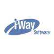 Google optimiza servicio de b�squeda con iWay Software