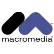 Macromedia anuncia Flash Media Server 2